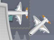 ركن الطائرات 2