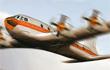 الطائرة tu-46